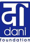 Dani F